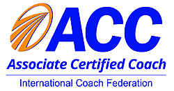 coachfederation ACC